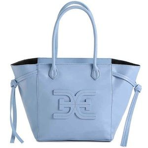 Sam Edelman • Eleanor Shoulder Bag Cornflower Blue